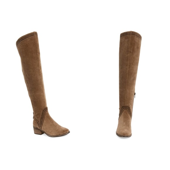 517560875867 Vince Camuto Karinda Over The Knee Boot. M 5bf1ede38ad2f962e8a0fd71